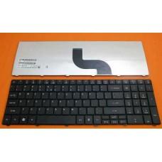 Bàn phím laptop Acer 5738 5810 5536 GATEWAY NV59C NV53 NV55 NV73 E1-521 E1-531 E1-571 TỐT keyboard