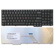 Bàn phím laptop Acer 7000 ,7100,7103,7104,7110,9300, 9301,9410,9420,9411 keyboard