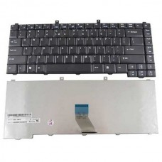 Bàn phím laptop Acer Aspire 3680,3681,3683,5570,5572 keyboard