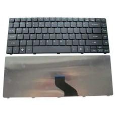 Bàn phím laptop Acer Aspire 4535,4736,4935,3810,4810,D732 Màu đen keyboard