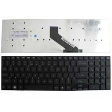 Bàn phím laptop Acer Aspire 5830 5755 V3-551 V3-571 E1-532 E1-572 E5-571 E15 ES1-512 màu đen keyboard