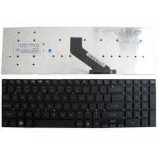 Bàn phím laptop Acer Aspire 5830 5755 V3-551 V3-571 E1-532 E1-572 E5-571 E15 ES1-512 (màu đen) TỐT keyboard