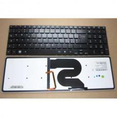 Bàn phím laptop Acer Aspire 5951 5951G 8951 8951G (CÓ ĐÈN) keyboard