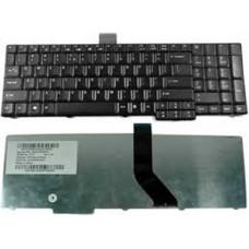 Bàn phím laptop Acer Aspire 8930G 7530,7730,9800 ,9810 keyboard