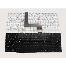 Bàn phím laptop Acer Aspire M5-481,M3-481 (CÓ ĐÈN) TỐT keyboard