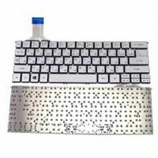 Bàn phím laptop Acer Aspire P3-131,P3-171,P3-171 keyboard