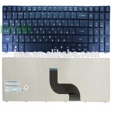 Bàn phím laptop Acer aspire Switch 10 , SW5 ,SW3 keyboard