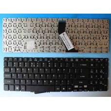 Bàn phím laptop Acer Aspire V5-531,V5-551,V5-571,Timeline Ultra M3 keyboard