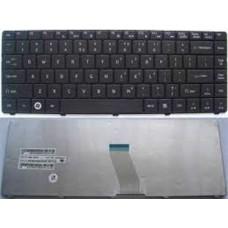 Bàn phím laptop Acer emachines D725,D525,4732,4332 Gateway 4405C NV4000 keyboard