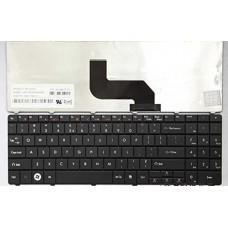 Bàn phím Acer eMachines E725 E625 E627 E628 E525 GATEWAY NV59 5517 5241 5332 5532 5534 5541 5732 5516 (màu đen) keyboard