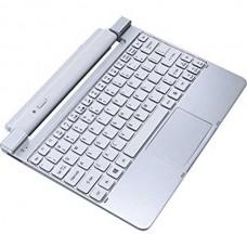 Bàn phím laptop Acer Iconia W5 W510 W510P W511 W511P keyboard
