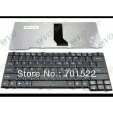Bàn phím Acer TravelMate 210 220 230 230X keyboard