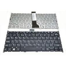 Bàn phím laptop Acer V3-171 ,V3-371,V5 -122,ES1-111,ES1-111M,ES1-311,ES1-331 (màu đen +có đèn) TỐT keyboard