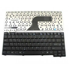 Bàn phím laptop Asus A3A A3E A3V A4 A7 M9 Z8 keyboard