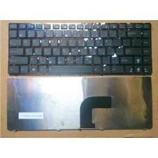 Bàn phím laptop Asus A43se ,K43se (CABLE CONG) keyboard
