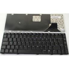 Bàn phím Asus A8 W3 W3000 Z99 F8V keyboard