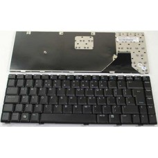 Bàn phím laptop Asus A8,W3,W3000,Z99,F8V keyboard