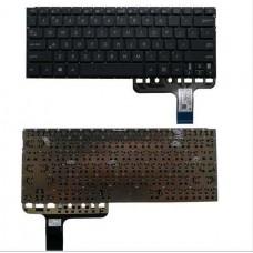 Bàn phím Asus Asus ZenBook UX305 UX305LA UX305UA UX305CA UX305F (CÓ NÚT NGUỒN) keyboard