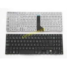 Bàn phím laptop Asus E500,PU500,PU551 (cable thẳng) keyboard