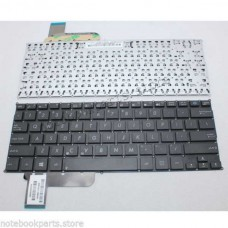 Bàn phím laptop Asus K55 A55 U57 R500A TỐT keyboard
