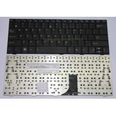 Bàn phím laptop Asus EEE 1001,1005,1008 Đen keyboard