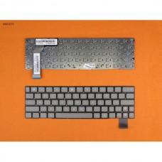Bàn phím laptop Asus Eee Pad Slider SL101 keyboard