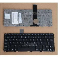 Bàn phím laptop Asus Eee PC 1015 ,X101,1025 Đen (ENTER VUONG) keyboard