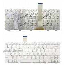 Bàn phím laptop Asus Eee PC 1015P ,X101,1025 TRẮNG keyboard