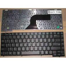 Bàn phím laptop Asus F5 keyboard