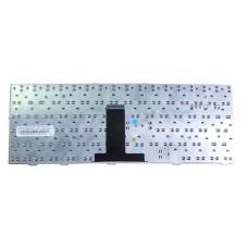 Bàn phím laptop Asus F80 Series ,Lamborghini VX2 ,X82,X85 x88, F81, F83 (Màu Trắng) keyboard