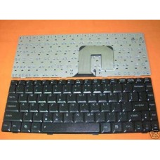 Bàn phím laptop Asus F9,F6,U3,U6 keyboard