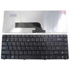 Bàn phím laptop Asus K401 keyboard