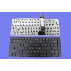 Bàn phím laptop Asus-K46,S46Ca,A46 TỐT keyboard