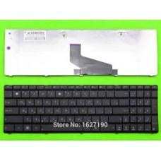 Bàn phím laptop Asus K53U K53B K53T X53B X53U X54C K73T X73B keyboard