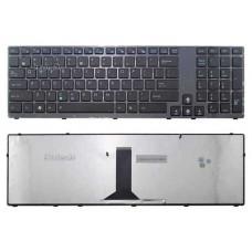 Bàn phím laptop Asus K95 X93 keyboard