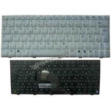 Bàn phím laptop Asus M5200 M5200A M5200N M5200AE (Màu Trắng) keyboard