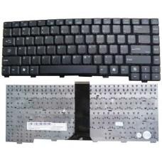 Bàn phím laptop Asus M6000 M6N keyboard