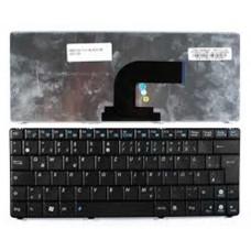 Bàn phím laptop Asus N10 Series (MÀU ĐEN) keyboard