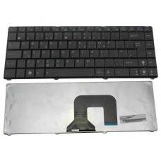 Bàn phím laptop Asus N20 N20A N20H keyboard