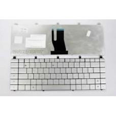 Bàn phím laptop Asus N45 keyboard