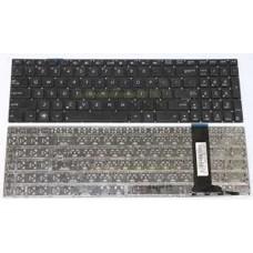 Bàn phím laptop Asus N56,S550,N550,Q550 keyboard
