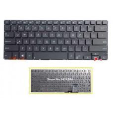 Bàn phím laptop Asus PRO BU400 BU400V BU400A B400A keyboard