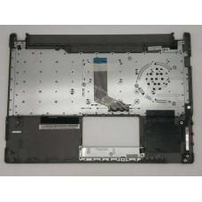 Bàn phím laptop Asus PX452 ,P2440U keyboard