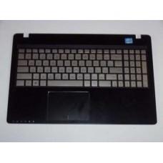 Bàn phím laptop Asus Q500 Q500A (CÓ ĐÈN+ nguyên bệ) keyboard