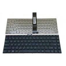 Bàn phím laptop Asus-S46 N46 U37 U47 Q400 keyboard