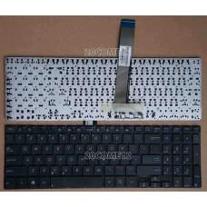 Bàn phím laptop Asus S551,K551 TỐT keyboard