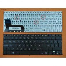 Bàn phím laptop Asus Taichi 21 keyboard