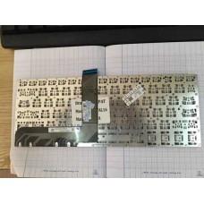Bàn phím laptop Asus TP300L,Q302,Q304 (màu đen) TỐT keyboard