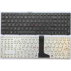 Bàn phím laptop Asus U56,U52,U52F,U53,U53F keyboard