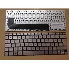 Bàn phím laptop Asus UX21 keyboard